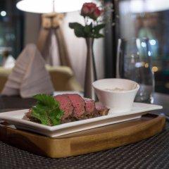 Отель Костé Грузия, Тбилиси - 2 отзыва об отеле, цены и фото номеров - забронировать отель Костé онлайн помещение для мероприятий фото 2