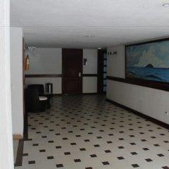 Отель Arhuaco Колумбия, Санта-Марта - отзывы, цены и фото номеров - забронировать отель Arhuaco онлайн фото 11