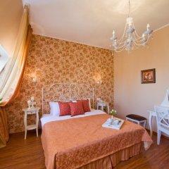 Гостиница Intermashotel в Калуге 4 отзыва об отеле, цены и фото номеров - забронировать гостиницу Intermashotel онлайн Калуга комната для гостей фото 3