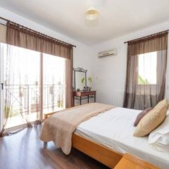 Отель Villa Sonita Протарас комната для гостей фото 5