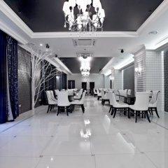 Гостиница Лесная фото 2