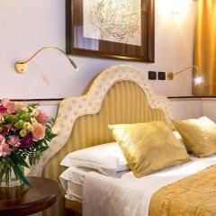 Отель Ca San Giorgio комната для гостей фото 3