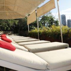 Отель Alba Suites Acapulco Мексика, Акапулько - отзывы, цены и фото номеров - забронировать отель Alba Suites Acapulco онлайн спа
