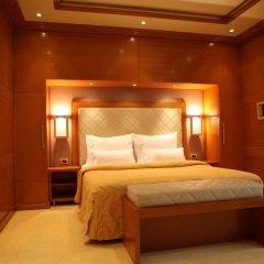 Отель Garni Hotel Aleksandar Сербия, Нови Сад - отзывы, цены и фото номеров - забронировать отель Garni Hotel Aleksandar онлайн комната для гостей фото 3