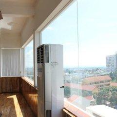 Отель Truong Ngoc Hotel Вьетнам, Буонматхуот - отзывы, цены и фото номеров - забронировать отель Truong Ngoc Hotel онлайн фото 3