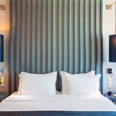 Отель Hf Ipanema Park Порту комната для гостей