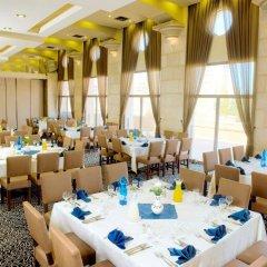 Olive Tree Hotel Израиль, Иерусалим - отзывы, цены и фото номеров - забронировать отель Olive Tree Hotel онлайн помещение для мероприятий фото 2