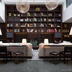 Отель Milano Scala Hotel Италия, Милан - 5 отзывов об отеле, цены и фото номеров - забронировать отель Milano Scala Hotel онлайн развлечения