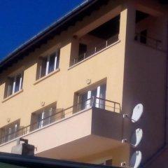 Konyarskata Kashta Hotel Боровец фото 12