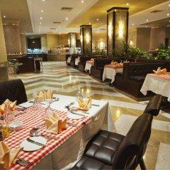 AMC Royal Hotel & Spa - All Inclusive питание фото 3