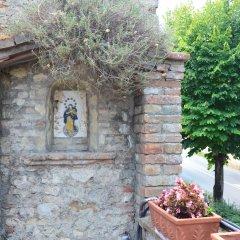 Отель Casa Bardi Италия, Сан-Джиминьяно - отзывы, цены и фото номеров - забронировать отель Casa Bardi онлайн фото 9