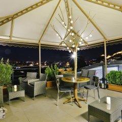 Отель City Грузия, Тбилиси - 3 отзыва об отеле, цены и фото номеров - забронировать отель City онлайн фото 3