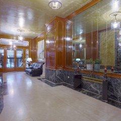 Отель Cozy & Bright 1 Bd Apartm one Step Away Form Retiro Park. Retiro III Мадрид спа