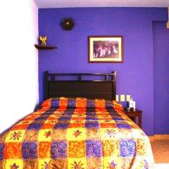 Casa Alebrijes Gay Hotel Гвадалахара фото 9