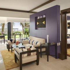 Отель Dusit Thani Laguna Phuket интерьер отеля фото 2