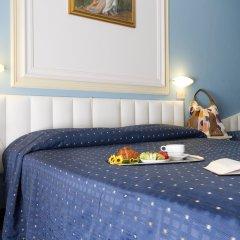 Hotel Augustus спа