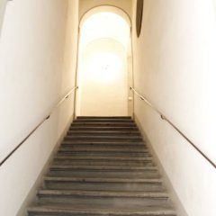 Апартаменты Art Apartment Santa Croce интерьер отеля фото 3