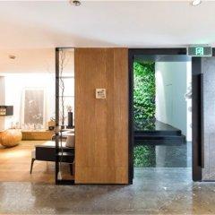 Отель Quinsay Design Hotel Китай, Сямынь - отзывы, цены и фото номеров - забронировать отель Quinsay Design Hotel онлайн интерьер отеля фото 2