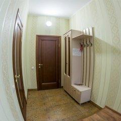 Отель Свояк Уфа интерьер отеля фото 3