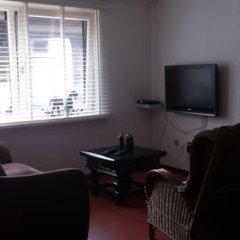 Отель Stal Zwartschaap комната для гостей фото 5