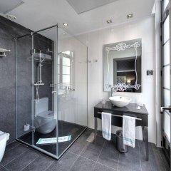 Hotel Ciutadella Barcelona ванная