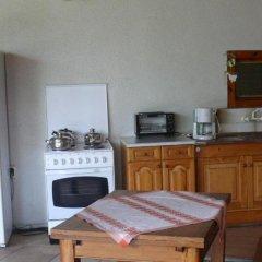Отель Villa Climate Guest House Болгария, Варна - отзывы, цены и фото номеров - забронировать отель Villa Climate Guest House онлайн в номере