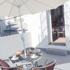 Отель ConilPlus Apartment-Herreria I Испания, Кониль-де-ла-Фронтера - отзывы, цены и фото номеров - забронировать отель ConilPlus Apartment-Herreria I онлайн фото 6