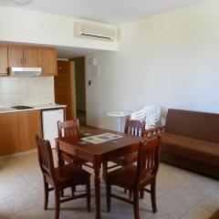 Отель Sea 'n Lake View Hotel Apartments Кипр, Ларнака - 1 отзыв об отеле, цены и фото номеров - забронировать отель Sea 'n Lake View Hotel Apartments онлайн фото 3