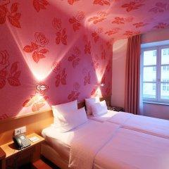Design Hotel Stadt Rosenheim детские мероприятия фото 2