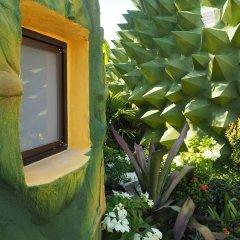 Отель Fruit House Бангламунг фото 8