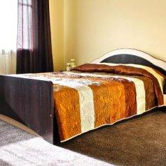 Отель SunKiss Литва, Клайпеда - отзывы, цены и фото номеров - забронировать отель SunKiss онлайн комната для гостей фото 3