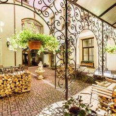 Отель Old Riga Hotel Vecriga Латвия, Рига - 4 отзыва об отеле, цены и фото номеров - забронировать отель Old Riga Hotel Vecriga онлайн фото 5