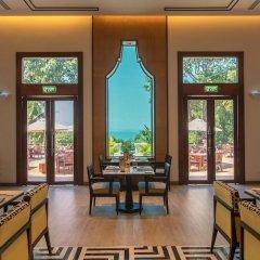 Отель Intercontinental Pattaya Resort Паттайя фото 7