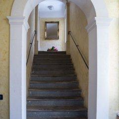 Отель Acropoli Сиракуза интерьер отеля фото 3
