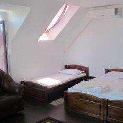 Отель Sunny Island Obzor Болгария, Аврен - отзывы, цены и фото номеров - забронировать отель Sunny Island Obzor онлайн спа