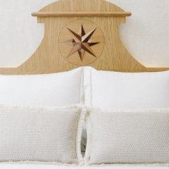 Отель Antigua Palma Casa Noble Испания, Пальма-де-Майорка - отзывы, цены и фото номеров - забронировать отель Antigua Palma Casa Noble онлайн фото 2