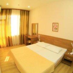 Гостиница F&G в Сочи 1 отзыв об отеле, цены и фото номеров - забронировать гостиницу F&G онлайн комната для гостей фото 5