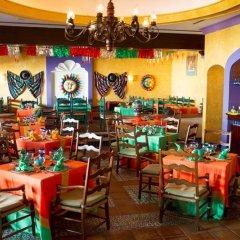 Отель Sandos Playacar Select Club - Только для взрослых, Все включено Плая-дель-Кармен фото 2