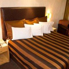 Отель Sevilla Palace Hotel Мексика, Мехико - отзывы, цены и фото номеров - забронировать отель Sevilla Palace Hotel онлайн комната для гостей фото 5