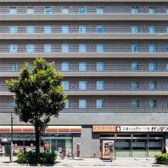 Daiwa Roynet Hotel Kobe-Sannomiya Кобе фото 3