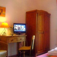 Отель B&B Villa Maria Giovanna Италия, Джардини Наксос - отзывы, цены и фото номеров - забронировать отель B&B Villa Maria Giovanna онлайн удобства в номере