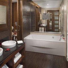 Отель Gran Melia Palacio De Isora Resort & Spa Алкала ванная