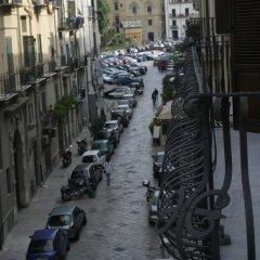 Hotel Palazzo Sitano фото 20