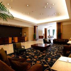 Отель Oarks canal park hotel Toyama Япония, Тояма - отзывы, цены и фото номеров - забронировать отель Oarks canal park hotel Toyama онлайн спа