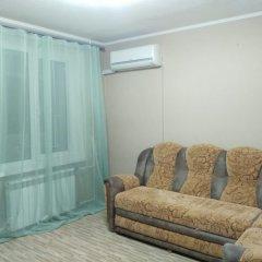 Гостиница Domumetro na Kahovskoy 7 комната для гостей