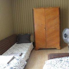 Отель Nunua's Bed and Breakfast Грузия, Тбилиси - отзывы, цены и фото номеров - забронировать отель Nunua's Bed and Breakfast онлайн комната для гостей фото 5