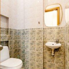 Апартаменты Apartment Nice Arbat Street 51 ванная фото 2