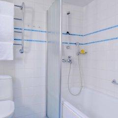Original Sokos Hotel Pasila ванная фото 3