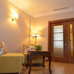 Ataker Hotel Турция, Стамбул - отзывы, цены и фото номеров - забронировать отель Ataker Hotel онлайн