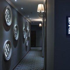 Отель Zocalo Central Mexico City Мексика, Мехико - отзывы, цены и фото номеров - забронировать отель Zocalo Central Mexico City онлайн фото 3